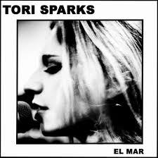 Tori Sparks - El Mar