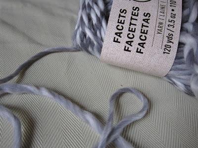 crochet, Russian Join, yarn, knots