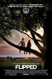 Download Film Flipped Subtitle Indonesia