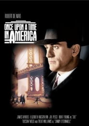 Once Upon A Time In America | Bmovies