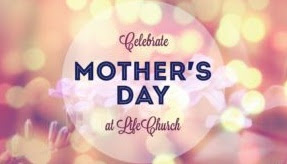 mothers-day-images-quotes