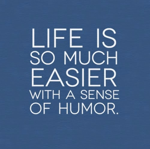 humor quotes in hindi