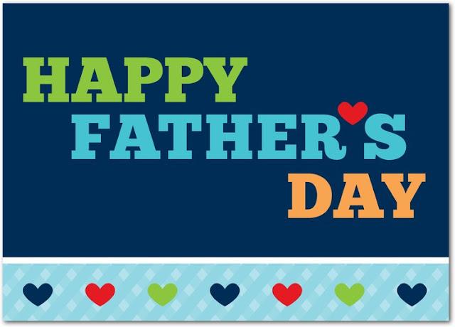 Happy-Padre-Dia