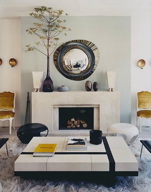 automatism elegant modern. Black Bedroom Furniture Sets. Home Design Ideas