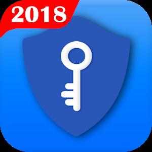Barando VPN Premium Apk - Andro Ricky