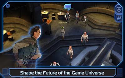 Star Wars™: Uprising - 5