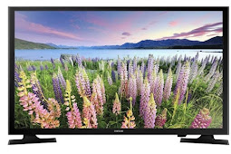 Review TV LED Samsung UA-32N4003 Keren Banget Fitur Lengkap