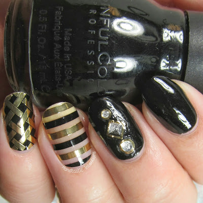 Nail-Bliss-Nail-Pop-Metallic