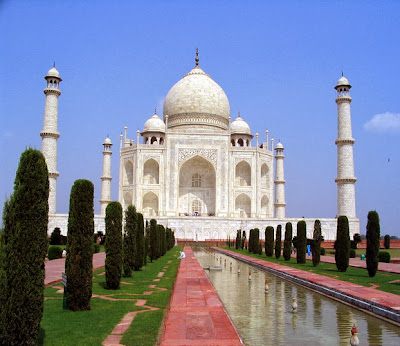 taj-mahal-symbole-of-love