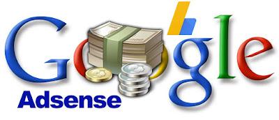 Google AdSense Enge A Awmzia