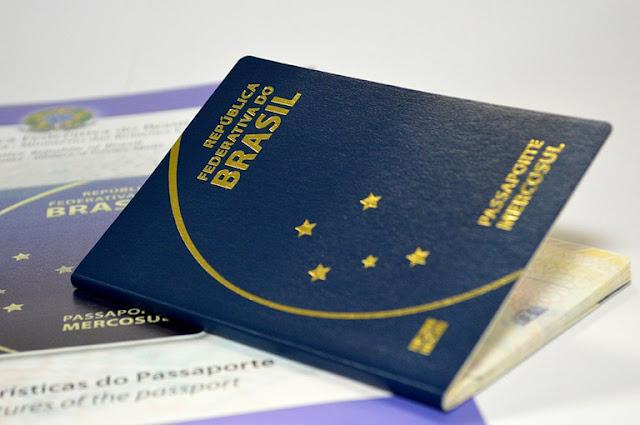 Documentos necessários para alugar um carro em Budapeste