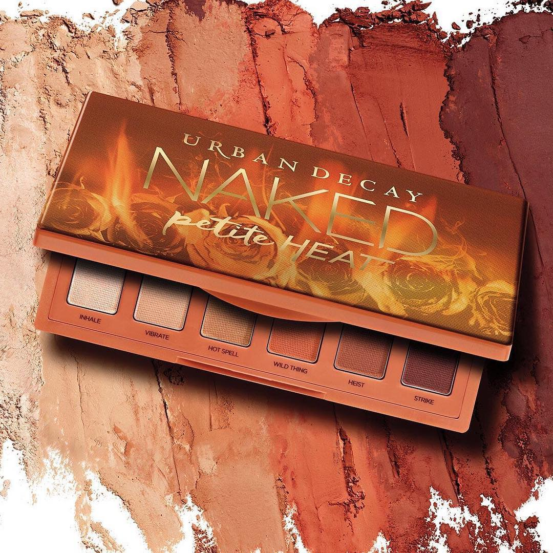 naked-petite-heat-urban-decay
