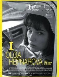 I, Olga | Bmovies