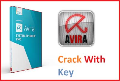 Image result for Avira Antivirus Pro 15.0.1906.1389 Crack