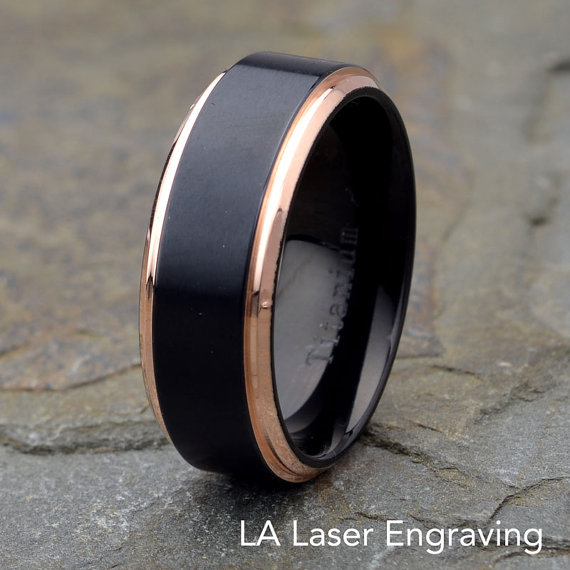 Beautiful Bridal Most Popular Mens Wedding Bands