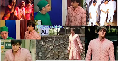 Yeh Rishta Kya Kehlata Hai Latest News Update 10th October Video WU.