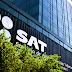 SAT se ampara para no dar lista de empresas a las que condonó impuestos por casi 200 mil mdp