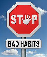 Kebiasaan Buruk Ini Dapat Mengundang Penyakit, Pastikan Anda Tidak Melakukannya