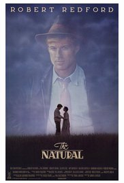 Watch The Natural Online Free 1984 Putlocker