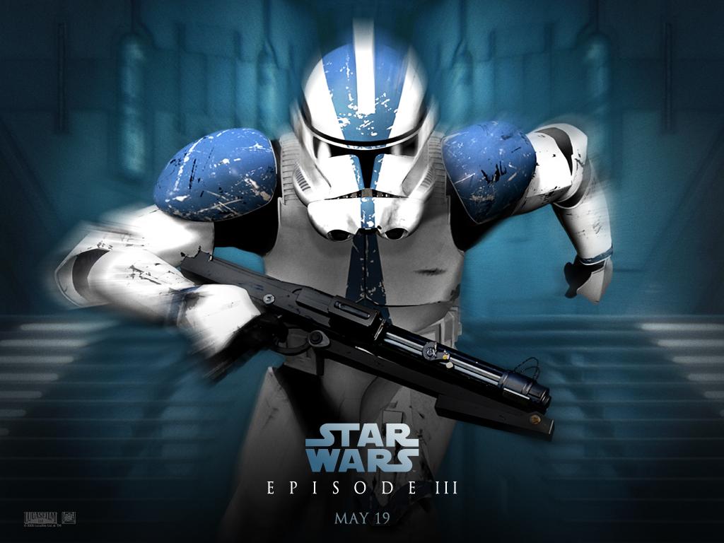 Star War Wallpaper Star Wars Desktop