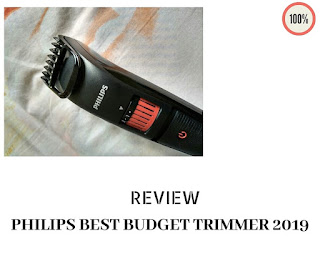 Amazon trimmer,  budget trimmer 2019