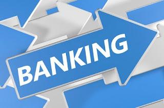 pengertian mobile banking,keuntungan internet banking bagi bank dan nasabah,pengertian menurut para ahli,perbedaan,contoh e banking,perdagangan yang dilakukan secara online dinamakan,