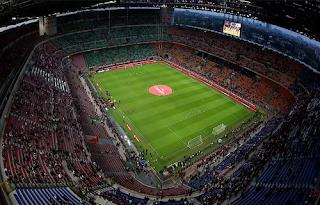 Lega Calcio Serie A Biss Key 1 September 2018