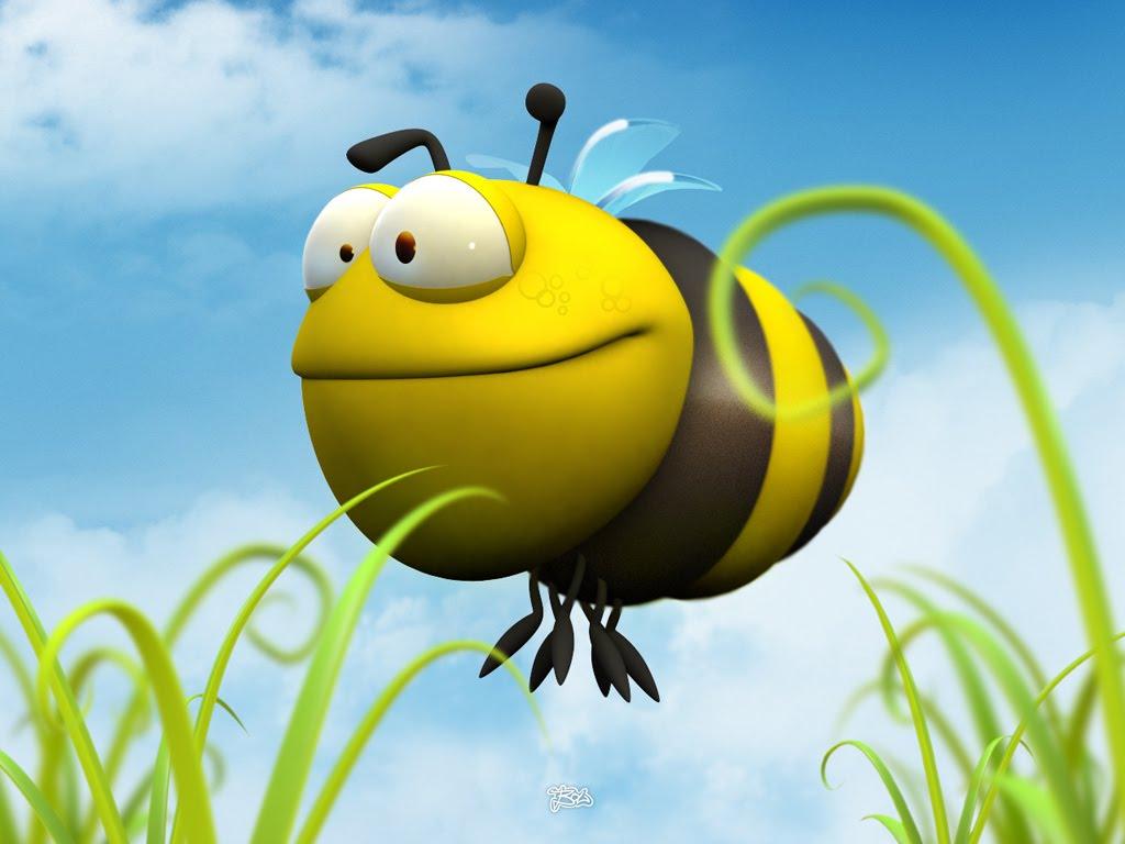 Gambar Animasi Lucu Untuk Blackberry 2015 Gambar Gambar Lucu Terbaru