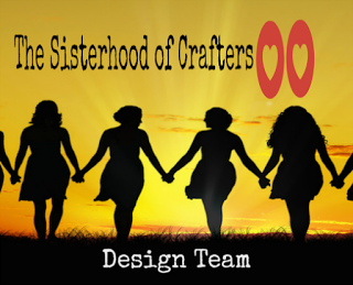 DT Sisterhood of Crafters