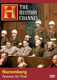 Ντοκιμαντέρ History Channel online