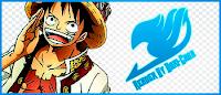 Zaki-chan PNG%2BPSD%2BWORKSHOP