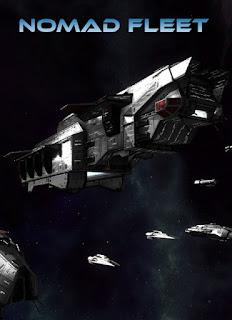Download Nomad Fleet Full Version Free