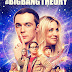 The Big Bang Theory, undécima temporada - estreno Warner Channel