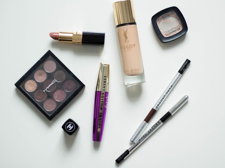 czego-nauczyl-mnie-codzienny-makeup