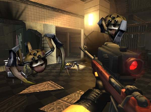 Red faction 2 free download pc game full version.