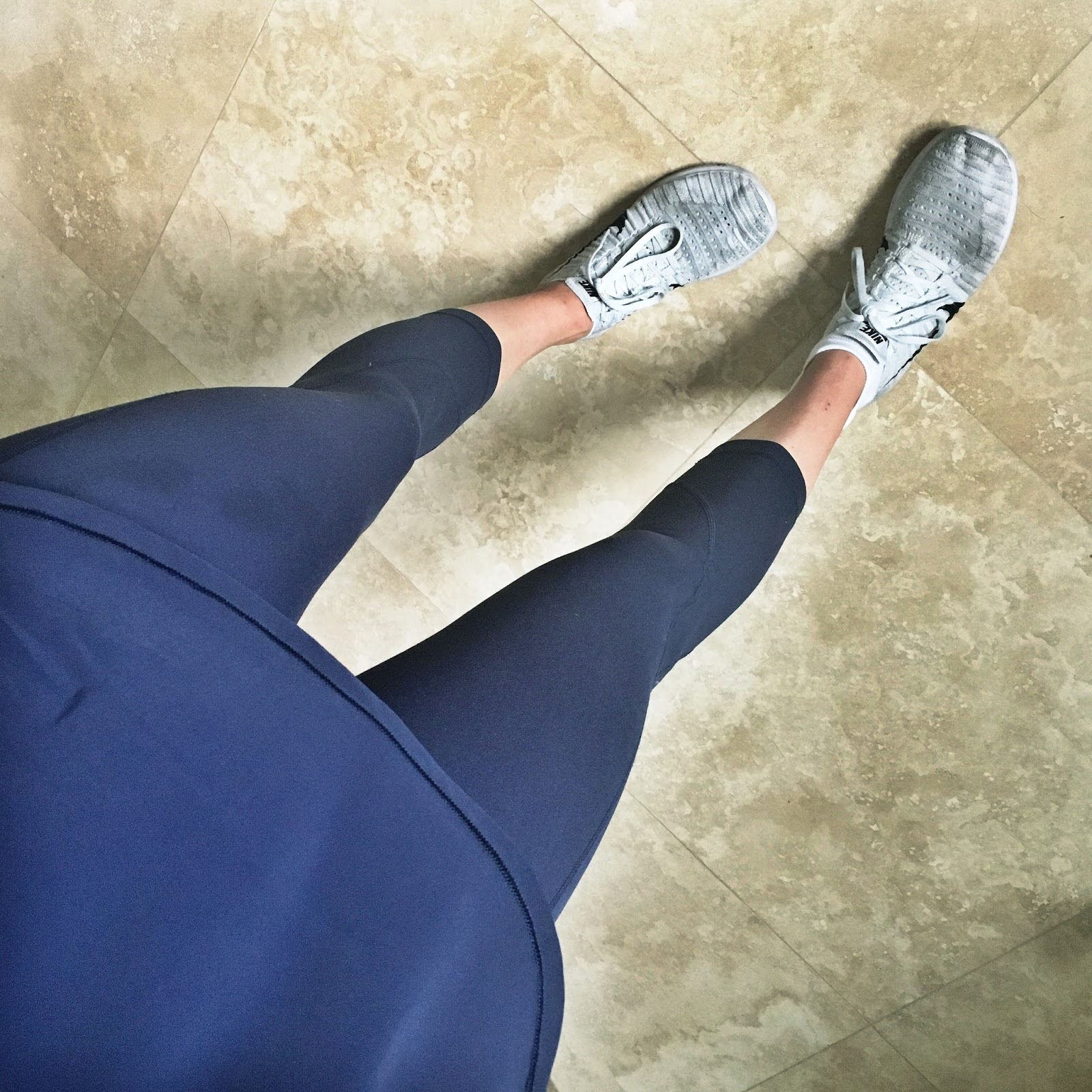best navy workout pants
