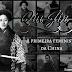 Qiu Jin- A primeira feminista da China.