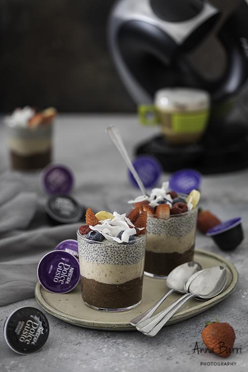 banana-mocha-chia-pudding4