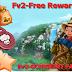 Fv2-Gourment Farm Free Mulch