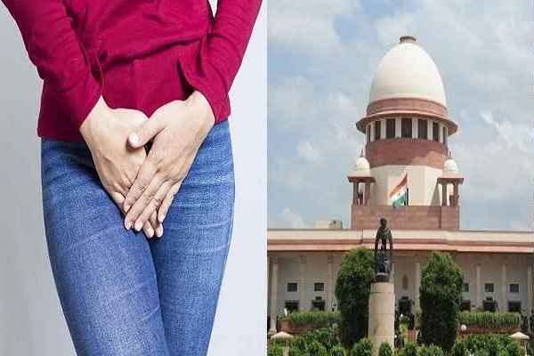 supreme-court-order-women-abortion-without-asking-husband