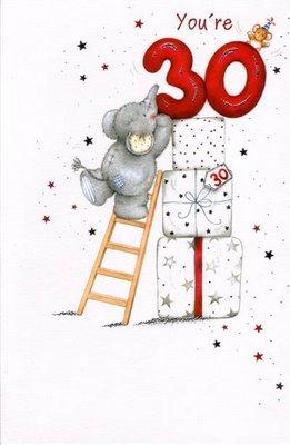30 års dag Evves blogg allt & ingenting: Min 30 års dag 30 års dag