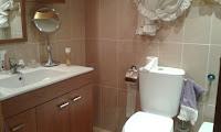 piso en venta castellon calle ribelles comins wc