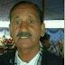 قصبہ تترال کی معروف سیاسی  شخصیتر ریٹائرڈ صوبیدار محمد علی خان بجلی کا کرنٹ لگنے سے جاں بحق