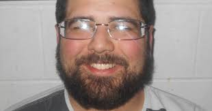 IS HEIMBACH MULLING A COMEBACK?
