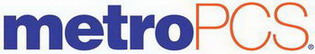 MetroPCS to utilize fully automated voice mail-to-text service