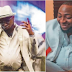 Davido converted To An Old man With Pot belly for new music Video (See pics)