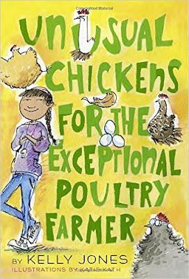 https://www.amazon.com/Unusual-Chickens-Exceptional-Poultry-Farmer/dp/0385755554/ref=pd_sim_14_8?ie=UTF8&dpID=61gjlfEXo5L&dpSrc=sims&preST=_AC_UL160_SR108%2C160_&refRID=ZEZEKB6E1PVJSR356KNB