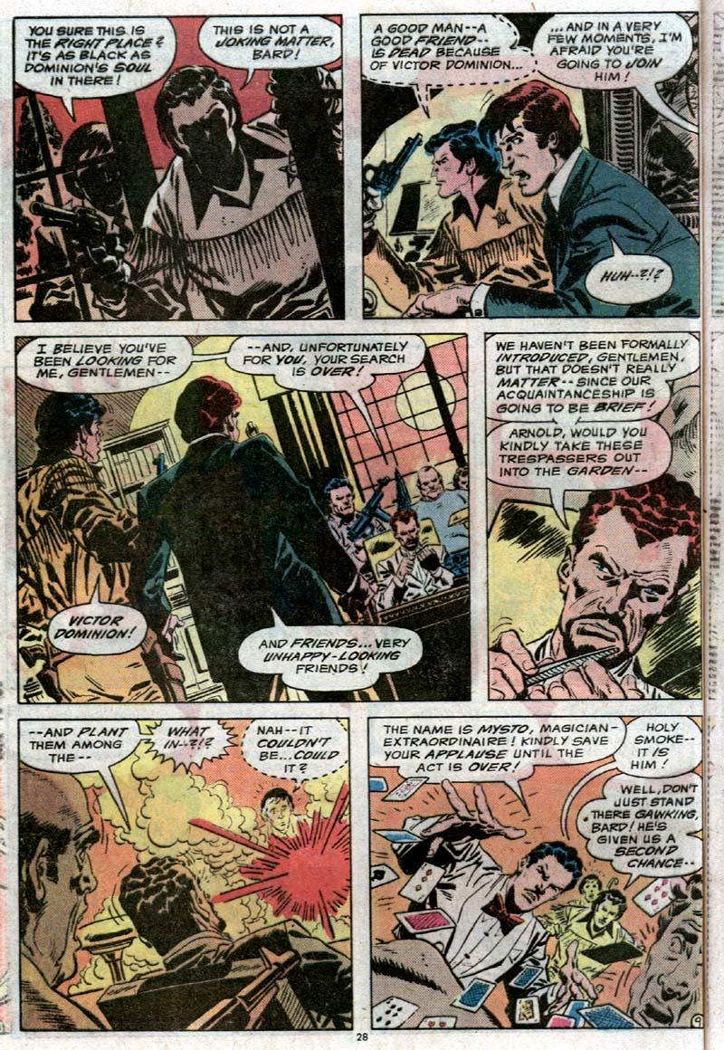 Detective Comics (1937) 500 Page 31