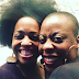 Rhonda Ross Kendrick siblings, age, husband, wiki, biography