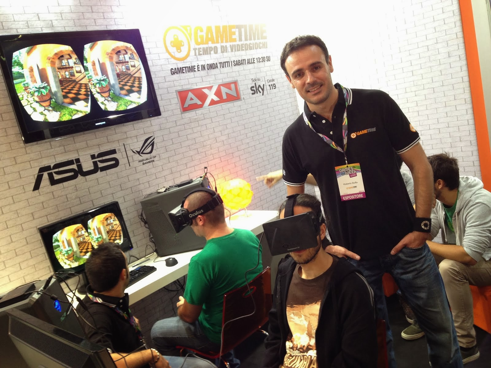 Roberto+Buffa_Gamesweek-795472.JPG. (1600×1200)